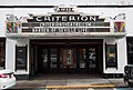 Criterion Theatre Bar Harbor (6234378223).jpg