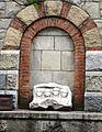 Crkva Sv.Dimitrie Bitola009.JPG