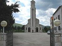 Crkva u Dicmu 20080427 001.jpg