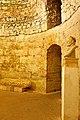 Croatia-01364 - Gaius Aurelius Valerius Diocletianus (9551225619).jpg