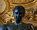 Croatian Apoxyomenos Louvre 25112012 03.jpg