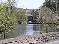 Cromford Pond 1.jpg