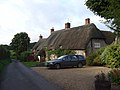 Crooked Cottage, Crooked Soley - geograph.org.uk - 256480.jpg
