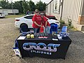 Cross Old Timers Day Keota OK 2019.jpg