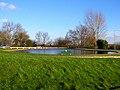 Crowborough Centenary Lake - geograph.org.uk - 316753.jpg
