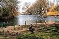 Croydon, Waddon Ponds - geograph.org.uk - 1753452.jpg