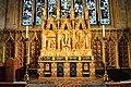 Croydon Minster, altar.jpg