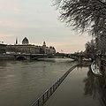Crue de la Seine à Paris - février 2018.jpg