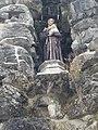 Crupet grotte Saint Antoine detail sculpture 16.JPG
