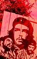 Cuba Posters 1.jpg
