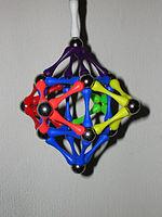 Cubic symmetry 4.JPG