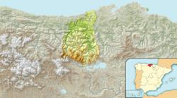 Cuenca-Saja-Besaya.png