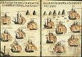 Cunha armada of 1506 (Livro de Lisuarte de Abreu).jpg