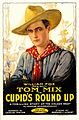 Cupid's Round Up 1918 poster.jpg