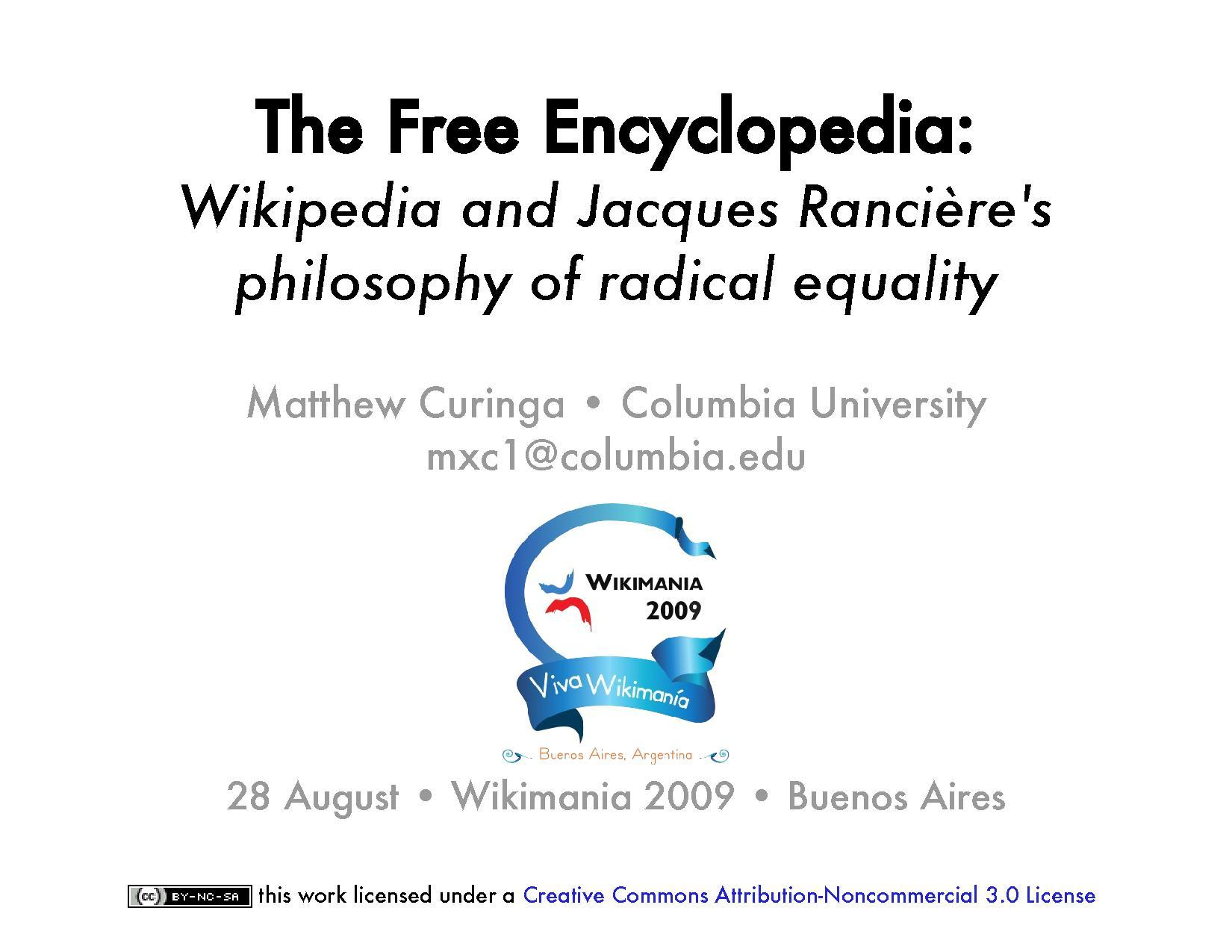 Curinga-2009-ranciere-free-encyclopedia.pdf