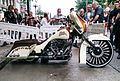 Custombike - Hamburg Harley Days 2016 07.jpg