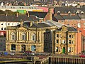 Customs House, South Shields - geograph.org.uk - 572578.jpg