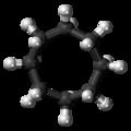 Cyclooctane-crown-3D-balls.png