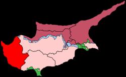 Пафос районы недвижимость на маврикий цены