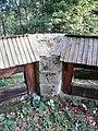 Czarne, cmentarz nr 53 (4).JPG