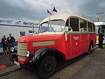 Czech Raildays 2015, Praga RND 28 (01).jpg