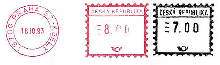 Czech Republic AA7.jpg