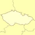 Czech Republic map modern.png