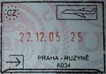 Czech passport stamp.png