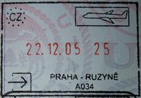 Czech passport stamp.png
