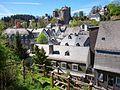Dächer in Monschau Bild 1.jpg