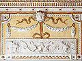 Décor de la chambre de Callisto (Palazzo Grimani, Venise) (15227929709).jpg