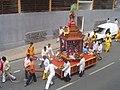 Défilé Tamoul à Terre-Sainte (2855502825).jpg