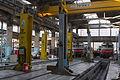 Dépôt-de-Chambéry - Atelier - Vues - IMG 3622.jpg