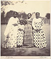 Désiré Charnay (French - Women of Madagascar - Google Art Project.jpg