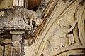 Détail Autel cloître cathédrale Notre-Dame Bayonne.jpg