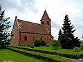 Dólsk - kościół p.w św Antoniego - panoramio (4).jpg
