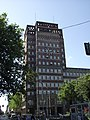 Düsseldorf - Wilhelm-Marx-Haus.jpg