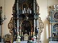 Długobór kościół par. p.w. św. Jana Chrzciciela-006.JPG