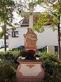 D-63322 Darmstädter Straße Kreuz an den Linden.jpg