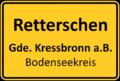 D-BW-Kressbronn aB-Retterschen.png