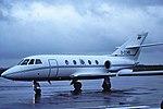 D-CCMB Falcon 20 CVT 02-06-87 (43395299742).jpg