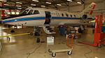D-CMET flight preparation.jpg