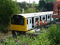 D-Train-203001-Honeybourne-P1400978.jpg