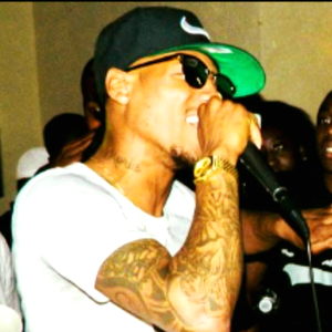 D.Millz Live Performance in East Texas.png