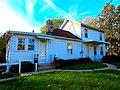 D. Brush House - panoramio.jpg