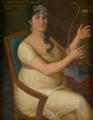 D. Maria Joana Paes do Amaral, 1.ª Viscondessa de Alverca e 2.ª Condessa de Anadia (século XIX).png