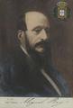 D. Miguel - litografia colorida, início do século XX.png