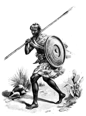 http://upload.wikimedia.org/wikipedia/commons/thumb/1/1e/D071-_homme_de_la_tribu_des_danakil_-_L1-Ch2.png/300px-D071-_homme_de_la_tribu_des_danakil_-_L1-Ch2.png