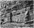 D190- un temple de petra - L1-Ch4.png