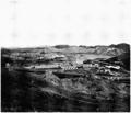 D260- carthagène et sa baie - Liv3-Ch20.png